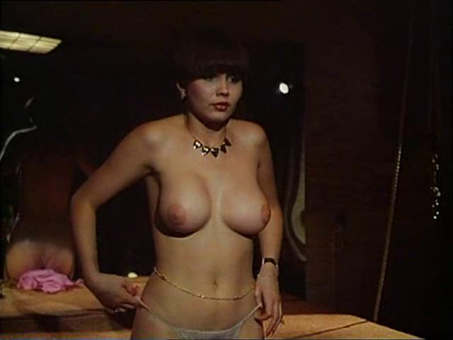 Desiree cousteau pornstar porn pics and hardcore images
